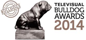 bulldog_awards